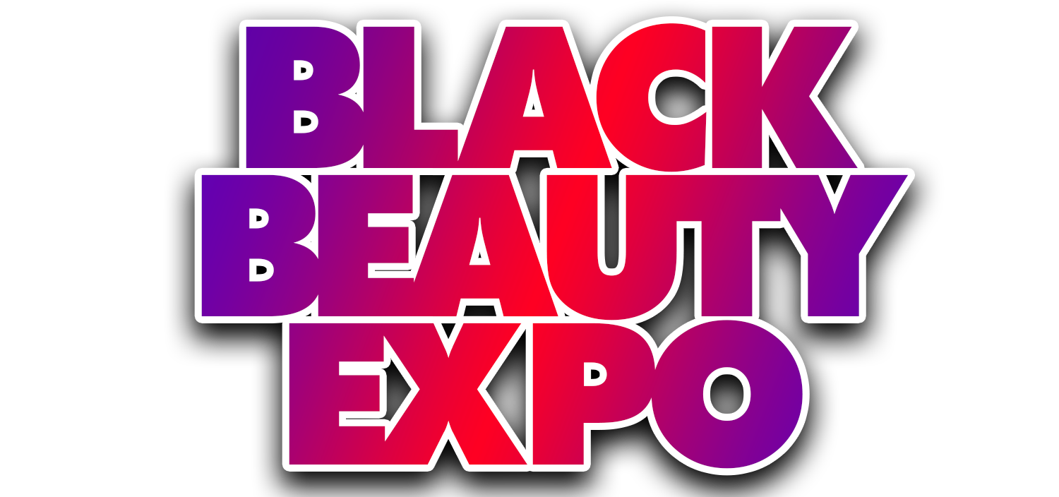 New Orleans Black Beauty Expo
